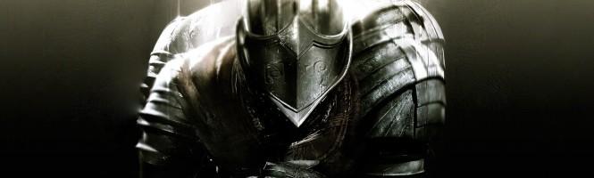 [Test] Dark Souls II