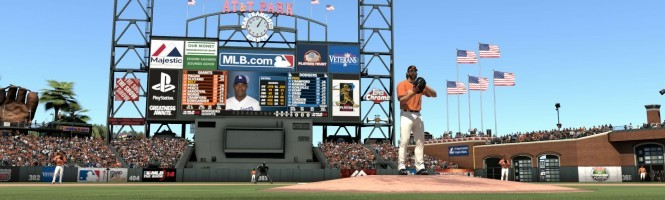 [Test] MLB 14 : The Show