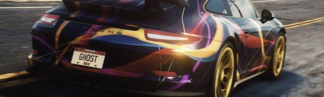 Need For Speed : pas d'épisode en 2014