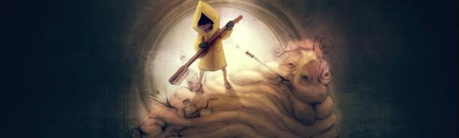 Hunger : prochain jeu de Tarsier
