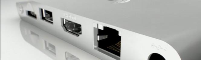 [E3 2014] La Playstation TV en Europe