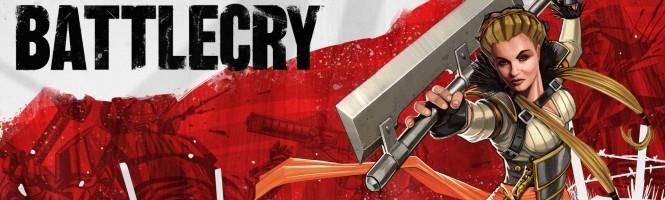 [Preview] Battlecry