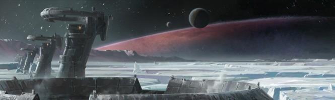 [Preview] Destiny