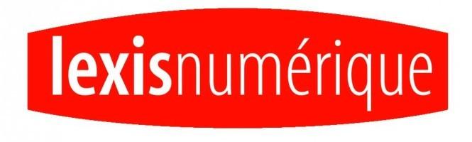 Lexis Numérique ferme ses portes