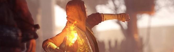 Non, Crytek ne fait pas faillite