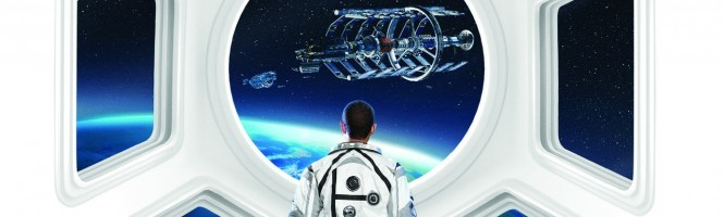 Une date pour Civilization : Beyond Earth