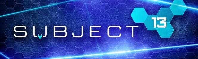 Subject 13, le Kickstarter qui démarre bien et le trailer en VF