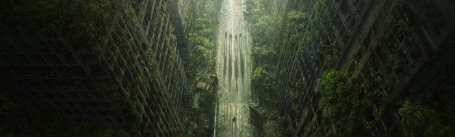 [Preview] Wasteland 2