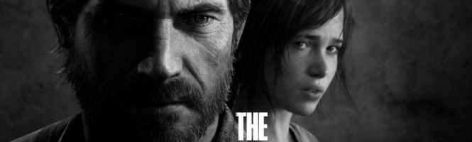 The Last of Us en live