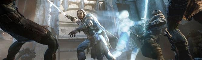 L'Ombre du Mordor en retard sur PS3 et Xbox 360