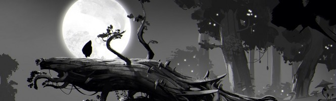 [Preview] Ori and the Blind Forest