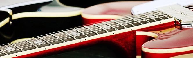 Rocksmith 2014 bientôt sur new-gen