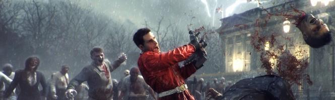 ZombiU 2 : une rumeur sur Amazon.fr