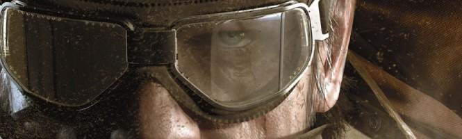Metal Gear Online présenté la semaine prochaine