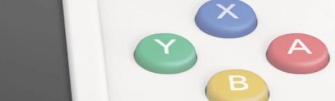 Japon : la 3DS XL s'arrête