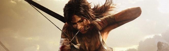 [MàJ] Rise of the Tomb Raider sera édité par Microsoft