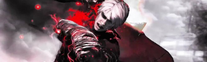 DmC Definitive Edition change de date