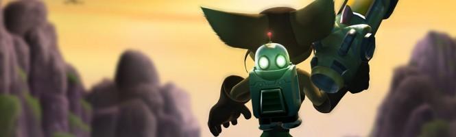Le film Ratchet & Clank : un futur succès ?