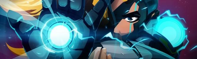 Velocity 2X débarque sur Xbox One et PC