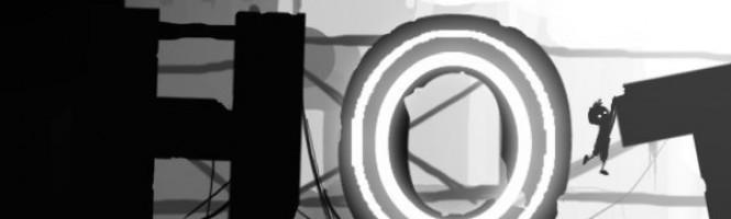 Limbo est sorti sur PS4