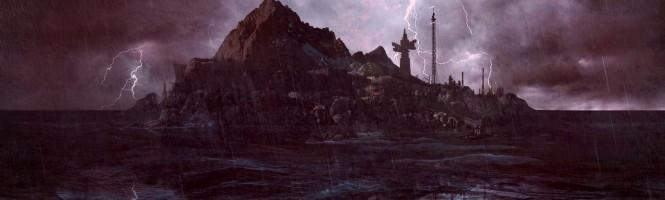 RE Revelations 2 sur PC accueille la coop