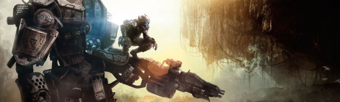 Titanfall 2 confirmé en multi supports