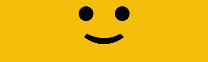 LEGO : Dimensions annoncé