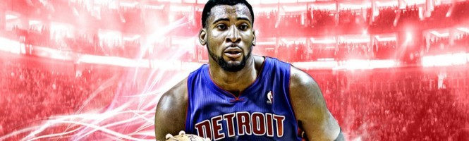 NBA 2K14 : les serveurs rouvrent