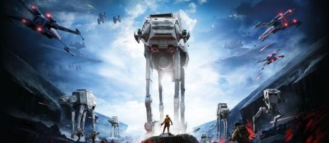 Star Wars : Battlefront en 60 FPS, le plein d'infos