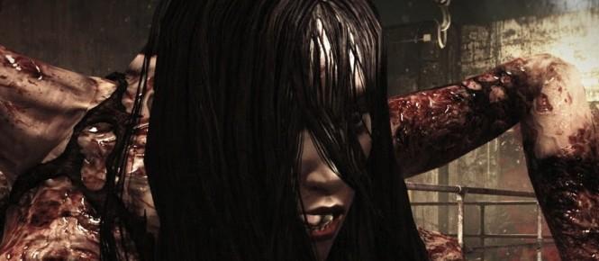 The Evil Within : le 2e DLC se lance en vidéo