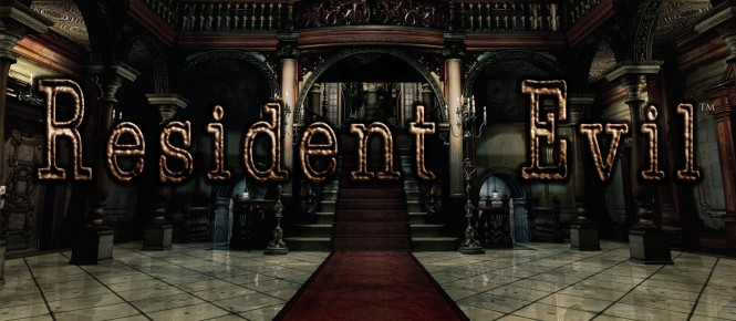 Resident Evil : HD fait péter le million