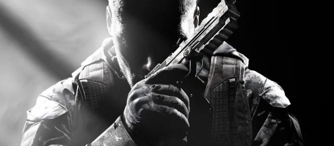 Un mode coop pour COD : Black Ops III (et une date)