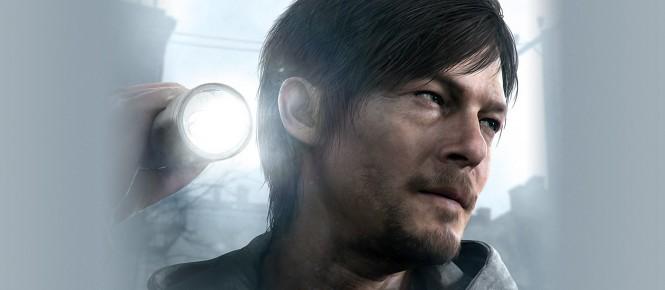 (MàJ) Silent Hills, c'est terminé ! ... Ou pas ?