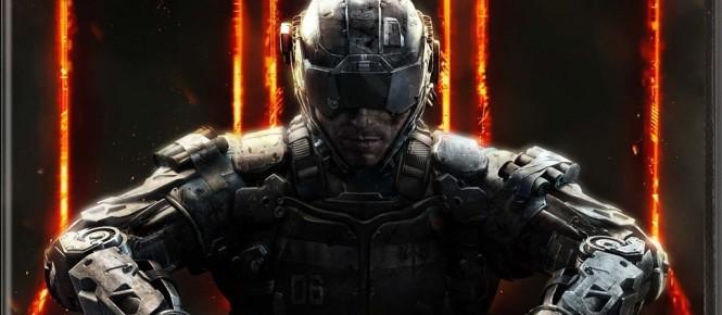 Black Ops III : premier trailer et plein d'infos !