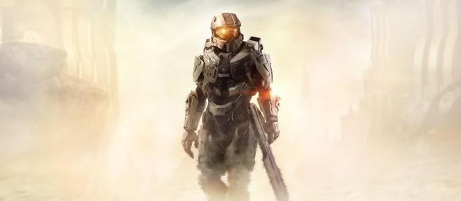Halo 5 : Guardians, nouvelles infos et nouveaux Spartans
