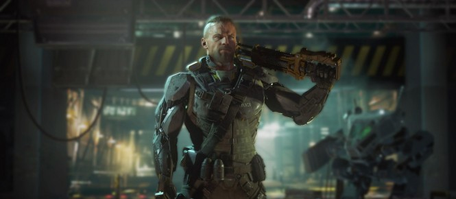 Call of Duty : Black Ops III : l'addition sera salée !