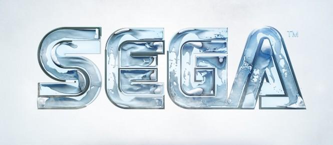 E3 2015 : pas de stand pour Sega