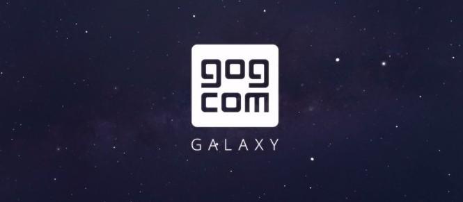 GOG : lancement de la bêta de Galaxy, un Steam-like