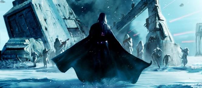 Star Wars : Battlefront, encore une flopée d'infos