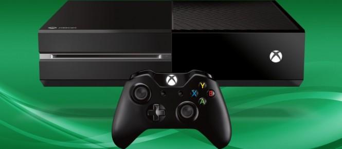 Les messages vocaux désormais sur Xbox One