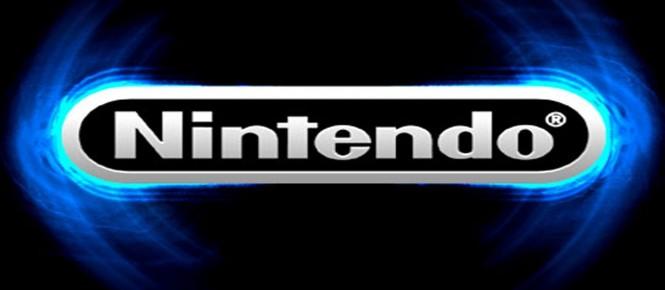 E3 : Nintendo annonce son programme aujourd'hui
