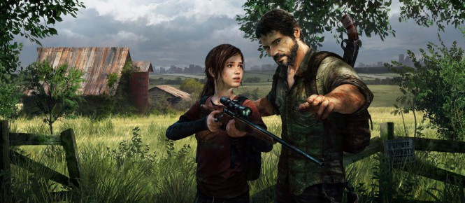 The Last of Us : La suite se fera attendre...