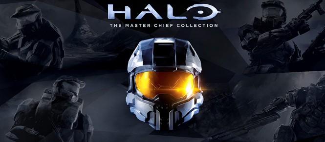 Xbox One : un bundle Master Chief Collection aux USA