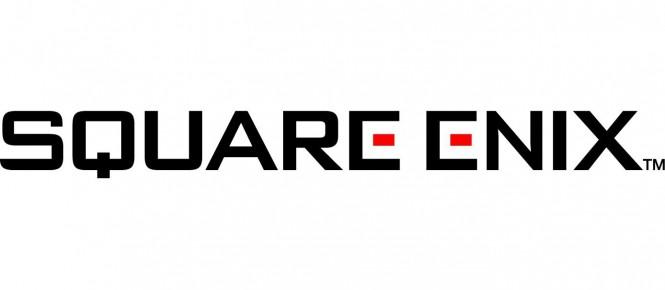 Square Enix : Un nouveau titre sera présenté lors de l'E3 2015