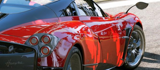 Le million pour Project Cars