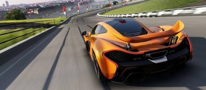Forza Motorsport 6 : Enfin des détails croustillants !
