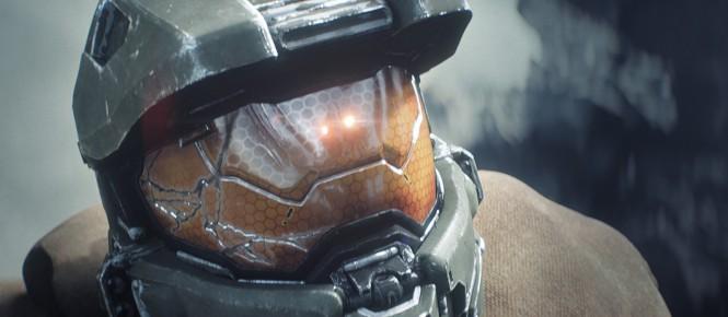 Halo 5 : Guardians : De nouvelles fuites...