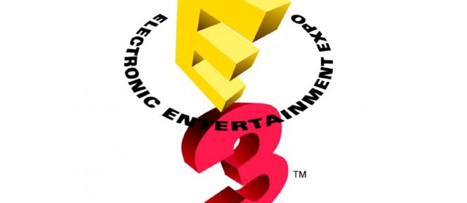 [E3 2015] : Les conférences