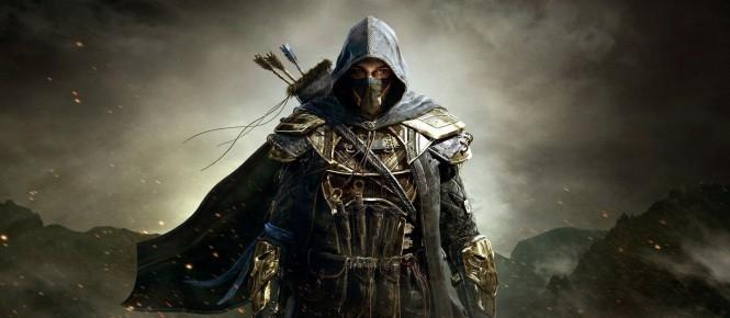 [E3 2015] The Elder Scrolls à l'honneur