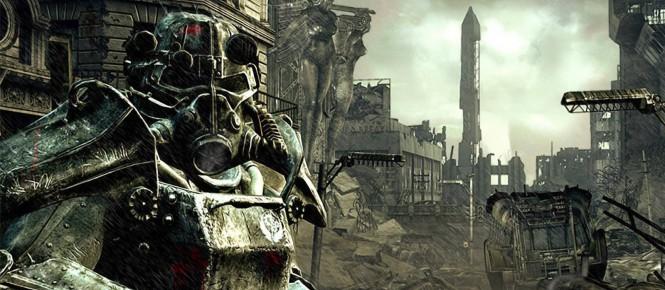 [E3 2015] Fallout 4, enfin...